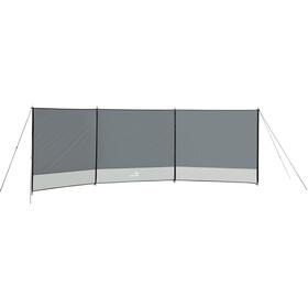 Easy Camp Windscreen, grey